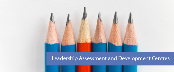leadership-assessment-and-development-centres