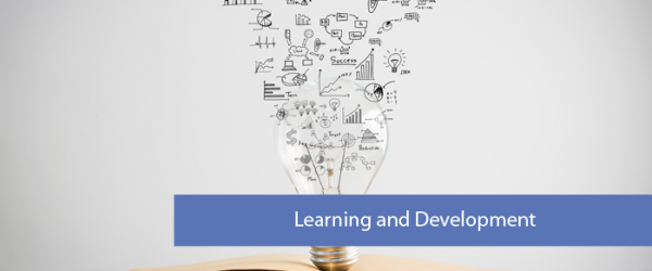 learning-and-development
